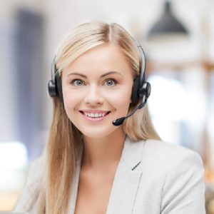 Krankenfahrten Hotline